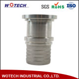 Pipes de moulage de précision avec le certificat ISO9001