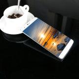 Teléfono androide de China del precio bajo de 6 pulgadas y teléfono móvil androide de encargo