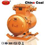 低電圧鉱山の耐圧防爆多重ループ真空AC柔らかい始動機