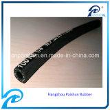 HochdruckHydraulic Rubber Hose (SAE 100R6)