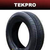 Preiswerte Lieferwagen-Reifen mit PUNKT und ECE-Bescheinigungen