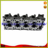 testata di cilindro di 4G54/G54b Md311828 Md086520 Md026520 Md151982 Amc910075 per Mitsubishi