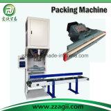 Máquina de empacotamento automática de alta velocidade para o pó
