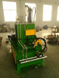 Máquina da amassadeira da alta qualidade/misturador de borracha de Banbury/misturador interno de borracha