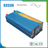 800W熱い販売の純粋な正弦波インバーター