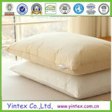 Qualité Luxury Soft Hotel/Home Feather et Down Pillow