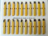 Комплекты бита инструмента инструментов высокого качества поворачивая наклоненные карбидом