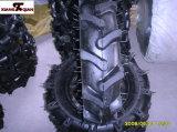 4.00-7 / 4.00-8 /4.00-10/4.00-12 micro labranza máquina de Neumáticos