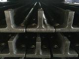 Части лифта ведущего бруса Rj-Gr T78/B