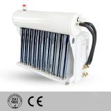 Кондиционер воздуха энергосберегающего высокого статического трубопровода цены по прейскуранту завода-изготовителя солнечный