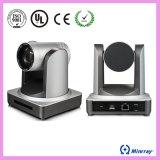 Appareil-photo de vidéoconférence de Web d'appareil-photo de vidéoconférence de HD PTZ