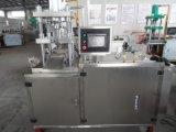 grande presse de comprimé de la pression 45t (45T)