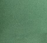 Водоустойчивая ткань холстины хлопка для шатра, мешка