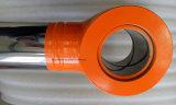 [دإكس150] دلو أسطوانة /Hydraulic أسطوانة من [دووسن] حفّار