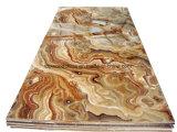 La mejor madera contrachapada del poliester del precio para la decoración