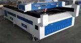 Cortadora del laser del CNC con el foco auto para el no metal del metal