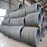 SAE 1060/1065/1085 проводов весны стальных