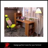 غرفة نوم [فورنيور] خشبيّة الحاسوب المحمول مكتب [كبمبوتر] طاولة