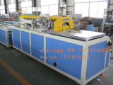 プラスチックシート、装飾シートの生産ライン、プラスチック押出機および作成機械