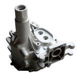 Hélice en fonte d'aluminium OEM (ADC-73)
