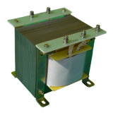 transformador lleno del control de 3kVA Effiency para el CNC