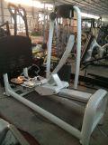 Давление ноги Горяч-Сбывания оборудования гимнастики оборудования пригодности коммерчески