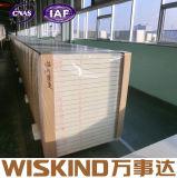 Pur Zwischenlage-Panel für Kühlraum