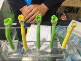Устранимое высокоскоростное беспроволочное зубоврачебное Handpiece для сбывания