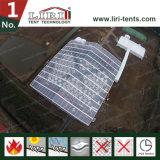 Grote Tent 10000 van de Zaal van de Tent Functionele de Zetel van Mensen