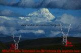 Megatro 500kv Übertragungs-Zeile Zbiv horizontaler Typ Aufhebung-Aufsatz