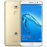 Huawei G9 plus Doppel-SIM 32GB Smartphone Mobil4g Lte G/M Telefon