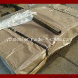Плита нержавеющей стали AISI 316L (лист нержавеющей стали)