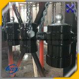 高品質油圧オイルピストンシリンダー価格