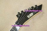 Collo dell'acero/chitarra elettrica di Afanti Fv (AESP-46)