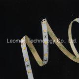 24VDC SMD 2835 LED Streifen-Licht mit guter Qualität