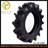 Catalogue de pneu/constructeurs agricoles de pneu entraîneur de la Chine/pneu agricole