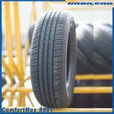 Vollkommener Leistungs-Marken-Reifen-Import-Personenkraftwagen-Reifen Zeetex Marken-Schnee-Gummireifen