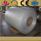 Qualitäts-Aluminiumlegierung-Ring der China-Fertigung-6063