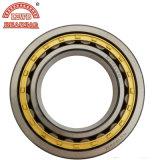 High Precision Cylindrical Roller Bearing (Nu220m Nu226, Nu228, Nu230, Nu232)