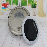 家のクリーニングのための安い昇進のロボット掃除機は、ロボティック洗剤を収容する