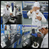 Olio steroide Boldenone Undecylenate di Bq Injectiable/Equipoise (300mg/ml) per Burnning grasso
