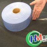 Película do empacotamento de Shrink do calor em Rolls