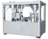 Machine de remplissage à grande vitesse de la capsule Cfm-15000
