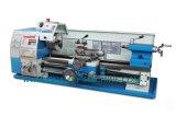 Torno Metalmaster JY290-F 400V/230V
