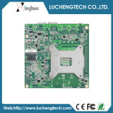 Aimb-274G2-00A1e Advantech Intel KernI7/I5/I3 Mini-Itx-Motherboard