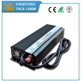 invertitore di potere 1500W di frequenza di 12V 220V 50Hz micro (THCA1500)