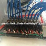 Macchina automatica personalizzata non standard del pacchetto della macchina della prova del CCD