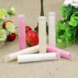 熱い販売の空のリップ・クリームの管の化粧品の包装(NL11)