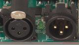 고성능 DMX 릴레이 스위치 또는 Decorder 또는 전력 공급 PCB