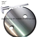 Verschiedenes Kinds von Highquality Tungsten Carbide